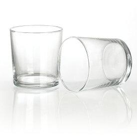 北欧雑貨 北欧 グラス イタリア 直輸入 ヨーロッパ tognana キッチン用品 GLASS OLGA (クリア) コップ 食器 かわいい 可愛い おしゃれ お洒落 インスタ映え