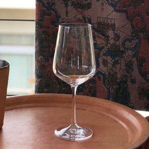 北欧雑貨 北欧 ワイングラス イタリア 直輸入 ヨーロッパ tognana キッチン用品 TOSCA コップ (400cc) 食器 かわいい 可愛い おしゃれ お洒落 インスタ映え