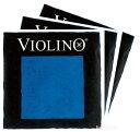 【Violino】ビオリーノ バイオリン弦 2A、3D、4G セット