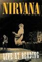 【送料¥290〜】 ニルヴァーナ ポスター Nirvana Reading (131108)