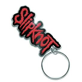 楽天市場 slipknot キーホルダーの通販