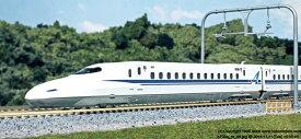 KATO Nゲージ N700A 新幹線 のぞみ 8両増結セット 鉄道模型 10-1176