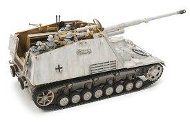 プラモデル TAMIYA タミヤ 1/35 MM ドイツ 重対戦車自走砲 ナースホルン