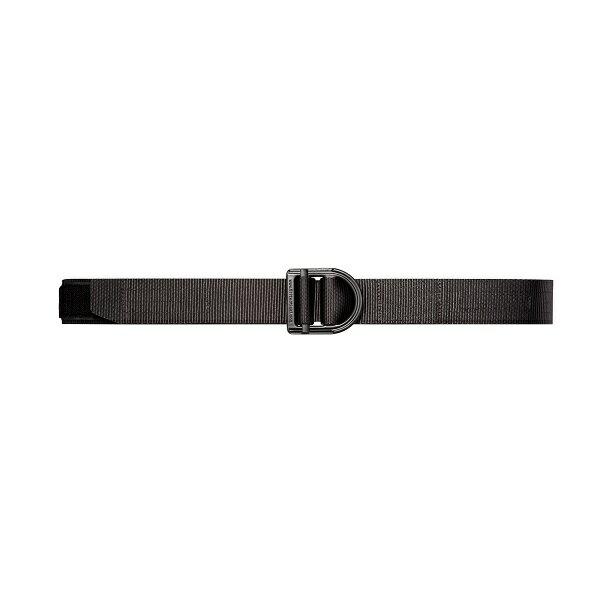5.11タクティカル ファイブイレブン (59409) Trainer Belt/Black/M