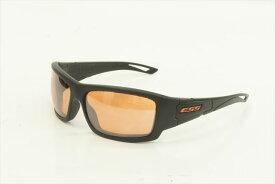 ESS CREDENCE フレーム:ブラック/レンズ:ミラーカッパー(EE9015-06)