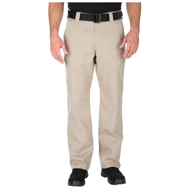 ファイブイレブンタクティカル 5.11 TACTICAL ストーンカッター パンツ カラー:カーキ サイズ:ウエスト32インチ/股下30インチ(74447)