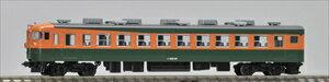 鉄道模型 Nゲージ TOMIX トミックス (9311) (N)クハ165
