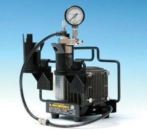 GSIクレオス Mr.リニアコンプレッサーL5 圧力計付レギュレーターセット 模型用グッズ PS313