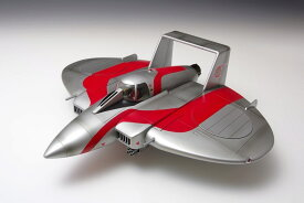 ウェーブ 1/72 マットアロー 2号 「帰ってきたウルトラマン」より プラモデル UT-026