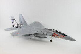 ピットロード 1/48 F-15J 航空自衛隊 戦技競技会 2013 追加兵装付き スケールプラモデル SNG03SP