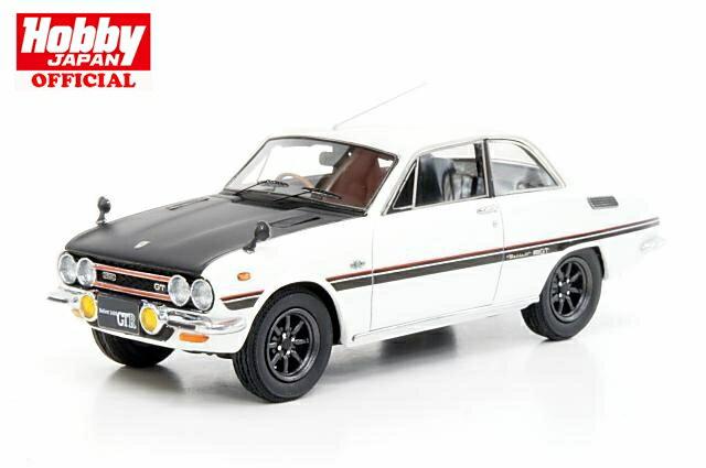 1/43 MARK43(PM4314SW) いすゞ ベレット GT タイプR (PR91W) スポーツホイール マグノリアホワイト 送料無料