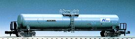 トミックスNゲージ 私有貨車 タキ25000形(ニヤクコーポレーション) 鉄道模型 8732