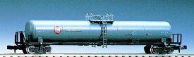 トミックスNゲージ 私有貨車 タキ25000形(日通商事) 鉄道模型 8733