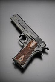 六研/エラン スプリングフィールド M1911 ダミーカート モデルガン 109006071000