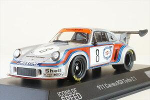 ディーラー別注 1/43 ポルシェ 911 カレラ RSR ターボ 2.1. カレンダーエディション リミテッドエディション 完成品ミニカー WAP0209110MRSR