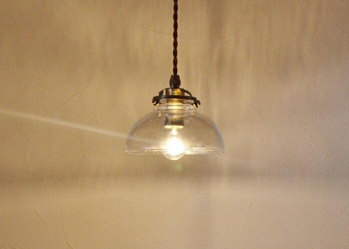 【ガラスシェードシノン】シェードのみ LED対応 シェード 傘 ナチュラル かわいい ガラス フレンチカントリー ナチュラルインテリア フレンチ 電気 照明 ランプ ポタフルール ガラスシェード 丸 白熱球 おしゃれ 照明器具 すりガラス