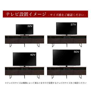 anteアンテ160TVボード(ブラウン/ナチュラル:ナチュラルは、グリッド160TVボードとして発注)(1個口/11才)