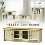ミルフィーローボード(MLC-4012AV)1個/4才