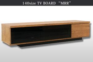 ミラー140ローボード(1個口/7才)