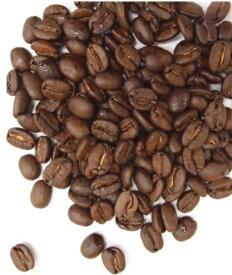 【送料無料】コロンビア エメラルドマウンテン 500g コーヒー豆 焙煎コーヒー豆 珈琲豆 生豆 焙煎豆 豆 ストレート コーヒー 自家焙煎 珈琲 焙煎 新鮮 煎りたて 粉 粉末 お取り寄せ 選べる焙煎度合 浅煎り 中煎り 深煎り