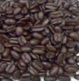 【送料無料】パナマ エスメラルダ農園 ゲイシャ 150g コーヒー豆 焙煎コーヒー豆 珈琲豆 生豆 焙煎豆 ゲイシャコーヒー 高級コーヒー ドリップ 注文後 自家焙煎 珈琲 焙煎 豆 煎りたて 新鮮 高級 中細挽き お取り寄せ 選べる焙煎度合 浅煎り 中煎り 深煎り