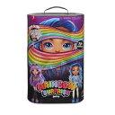 プープシー レインボーサプライズドール アメジストレイ or ブルースカイ Poopsie Rainbow Surprise Dolls Amethyst R…
