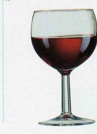 バロン ワイン250