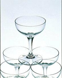シャンパンタワー用グラスL 72個セット バンポン付シャンパングラス
