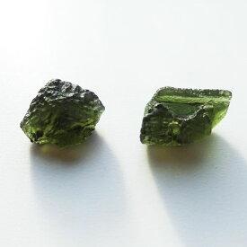 天然石 モルダバイト 原石 透かしてもいいね 9ct up その3 再再販 画像の品をお届けします ゴツゴツ