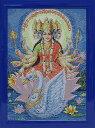 God saraswati