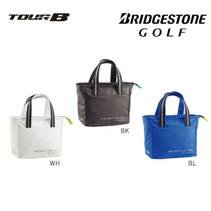【バッグ系】【ACG711】ブリヂストン-BRIDGESTONE- TOUR B イノベイティブモデル ラウンドトートバッグ 【2017年SSカタログ商品】【ゴルフ用品】