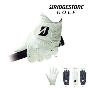ブリヂストン/BRIDGESTONE メンズ ゴルフグローブ TOUR GLOVE(左・右)【GLG72J/左手用】【GLG73J/右手用】【ブリヂストン/BRIDGESTONE SSカタログ商品】