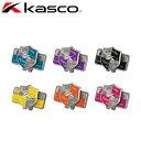 Kscm-05-2