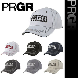 PRGR-专业齿轮-MENS(男子)针脚盖子| 高尔夫球功率高尔夫球