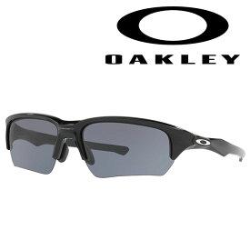 oo9372-0165 OAKLEY-オークリー- サングラス Flak Beta (Asia Fit) フレームカラー: polished black レンズカラー: gray 【サングラス】【アセサリ】