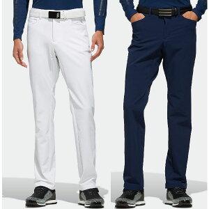 【50%OFF】アディダスゴルフ 2019年秋冬モデル メンズパンツ FYO44 adidas golf 【19】