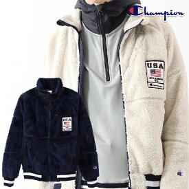 【SALE】チャンピオン ゴルフ 2019年秋冬モデル メンズ フルジップブルゾン C3-QG606【19】