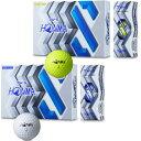 本間ゴルフ HONMA GOLF ホンマゴルフ TW-S TWS ゴルフボール(1ダース)【20】セール 特価