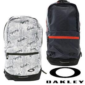 OAKLEY オークリー バッグパック921559JP-186