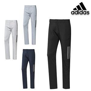 【20%OFF】 アディダス 2021年春夏モデル メンズ adidas EX STRETCH ACTIVE サイドシームレスパンツ / Pants パンツ 23231 【21】 ゴルフウエア メンズ 春夏