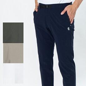 【30%OFF】アドミラルゴルフ 2020年春夏モデル メンズ パンツ ADMA059 Admiral GOLF 【20】