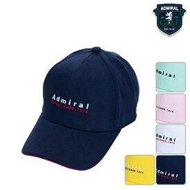 アドミラルゴルフ メンズ 2020年春夏モデル キャップ 2dmadmb015f Admiral GOLF 【20】