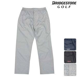 ブリヂストン メンズ 2020年春夏モデル パンツ 2tm80g42 bridgestone golf 【20】 ゴルフウエア メンズ 春夏