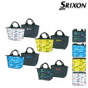 スリクソン メンズ カートバッグ 2bmggf20446 SRIXON 【20】 ダンロップ ゴルフ