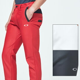 【SALE】オークリー OAKLEY 2020年春夏モデル メンズ パンツ FOA400773【20】