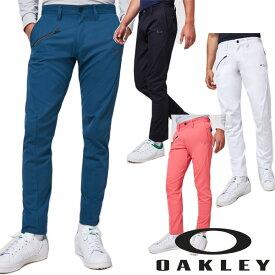 【SALE】オークリー 2020年秋冬モデル  メンズ FOA401650 パンツ OAKLEY【20】