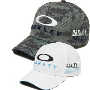 ■オークリー 2020年春夏モデル メンズ fos900013 レイヤーキャップ OAKLEY【20】