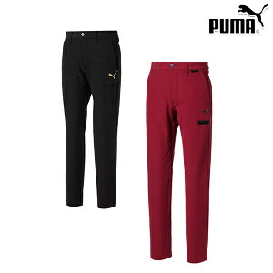 【SALE】プーマ 2020年秋冬モデル メンズ パンツ puma ウォーム テーパード パンツ パンツ 930111 【20】
