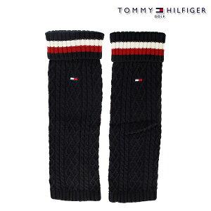 トミーヒルフィガー 2021年秋冬モデル レディース TOMMY HILFIGER GOLF ニット レッグウォーマー thmb9f7f 【21】