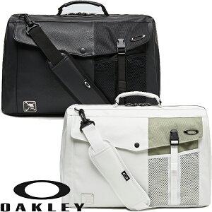 オークリー 2021年秋冬モデル メンズ OAKLEY FOS900652 ボストンバッグ【21】ゴルフ バッグ ボストン バッグ
